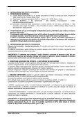 Euroansa Linea Casa - Italiana Assicurazioni - Page 3