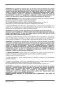 Euroansa Linea Casa - Italiana Assicurazioni - Page 4