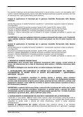 Euroansa Linea Casa - Italiana Assicurazioni - Page 5