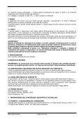 Euroansa Linea Casa - Italiana Assicurazioni - Page 6