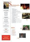 Scarica il numero di MM del 21 dicembre 2011 - La Sestina ... - Page 2