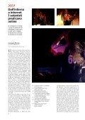 Scarica il numero di MM del 21 dicembre 2011 - La Sestina ... - Page 4