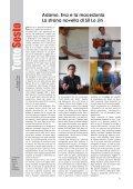 Scarica il numero di MM del 21 dicembre 2011 - La Sestina ... - Page 7