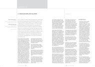Jahresbericht 2011 - Schweizerischer Verband der ...