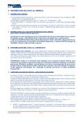 Infortuni - Uncini assicurazioni - Page 3