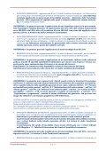 Infortuni - Uncini assicurazioni - Page 4