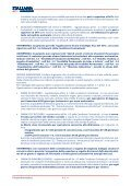 Infortuni - Uncini assicurazioni - Page 5