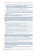 Infortuni - Uncini assicurazioni - Page 6