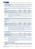 Infortuni - Uncini assicurazioni - Page 7