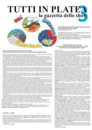 Tutti in platea 3.pdf - Istituto comprensivo 'DIVISIONE JULIA'
