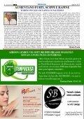 Scarica la rivista Numero 13 - Nuova Idea - Page 4