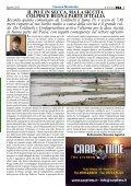 Scarica la rivista Numero 13 - Nuova Idea - Page 5