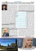 Scarica la rivista Numero 13 - Nuova Idea - Page 6