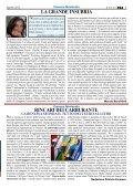 Scarica la rivista Numero 13 - Nuova Idea - Page 7