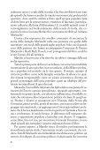 Scarica gratis - AgenziaX - Page 7