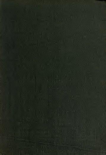 Le lettere (ristampa); con l'aggiunta dei frammenti inediti del ...