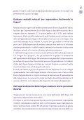 5 italian.p65 - CLIL Compendium - Page 3