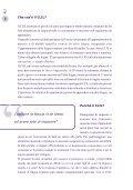 5 italian.p65 - CLIL Compendium - Page 6