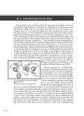 Caracterización y Diagnóstico - HCV Resource Network - Page 2
