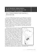 Caracterización y Diagnóstico - HCV Resource Network - Page 5