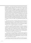 Caracterización y Diagnóstico - HCV Resource Network - Page 6