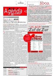 77 - ACP Network | Il portale delle associazioni