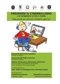 Manuale pratico per la prevenzione del ... - Viveremeglio.Org - Page 2