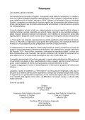 Manuale pratico per la prevenzione del ... - Viveremeglio.Org - Page 4