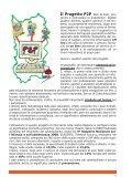 Manuale pratico per la prevenzione del ... - Viveremeglio.Org - Page 5