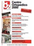 RIVOLUZIONE RIVOLUZIONE - Istituto Neurotraumatologico Italiano - Page 2