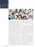 RIVOLUZIONE RIVOLUZIONE - Istituto Neurotraumatologico Italiano - Page 4