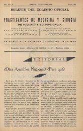Año XXXIV. Nº. 300 Septiembre 1933 - CODEM