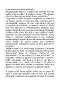 Virginia Strano e la Chiave di Re Salomone - Caponata Meccanica - Page 5