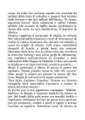 Virginia Strano e la Chiave di Re Salomone - Caponata Meccanica - Page 6