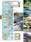 20-Reserva Faunística Chimborazo - Ministerio del Ambiente - Page 2