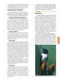 20-Reserva Faunística Chimborazo - Ministerio del Ambiente - Page 5