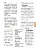 20-Reserva Faunística Chimborazo - Ministerio del Ambiente - Page 7