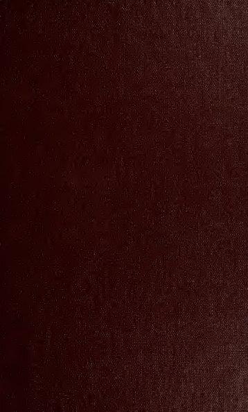 Dizionario di erudizione storico-ecclesiastica 53.pdf - Bibliotheca ...