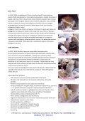 depuratore-disoleatore per lubrorefrigeranti ... - Catalogo - Utr - Page 2