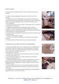 depuratore-disoleatore per lubrorefrigeranti ... - Catalogo - Utr - Page 3