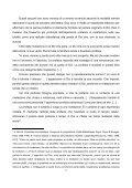 """Il """"pane spezzato"""" - Chiesa di Milano - Page 2"""