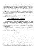 """Il """"pane spezzato"""" - Chiesa di Milano - Page 6"""