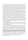 """Il """"pane spezzato"""" - Chiesa di Milano - Page 7"""