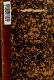 Summa institutionum canonicarum, a Iosepho C. Ferrari. Ed 4., novis ...