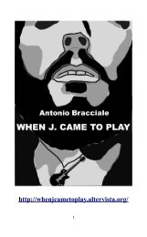 5 download - Antonio Bracciale - Altervista