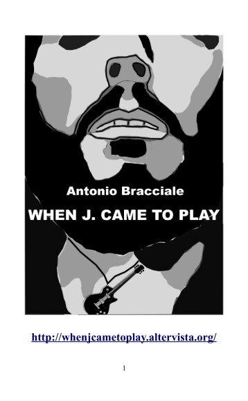 5 download - Antonio Bracciale - Altervista