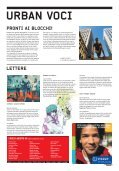 download - Urban - Page 3