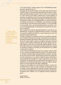 FOGLIO - Comune di Condino - Page 4