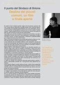 FOGLIO - Comune di Condino - Page 5