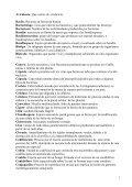 FITOPATOLOGIA GLOSARIO Acérvula: Cuerpo fructífero asexual ... - Page 2
